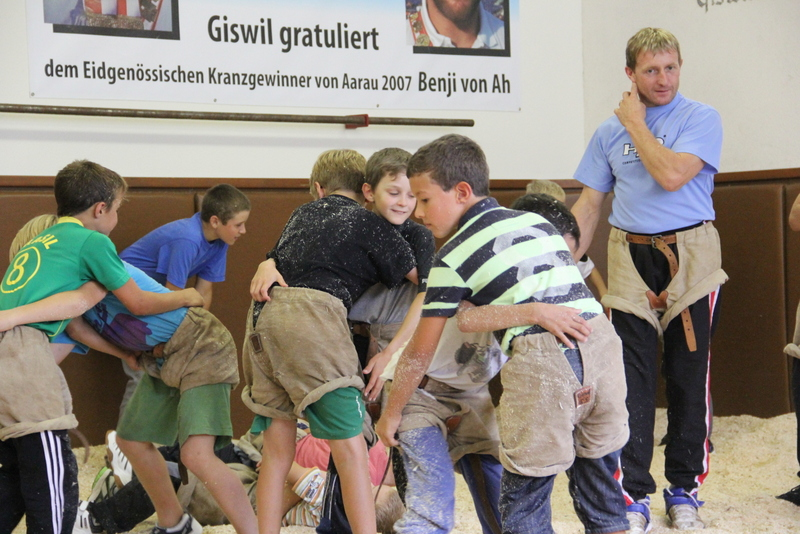 2013_giswil_schnuppertag_08