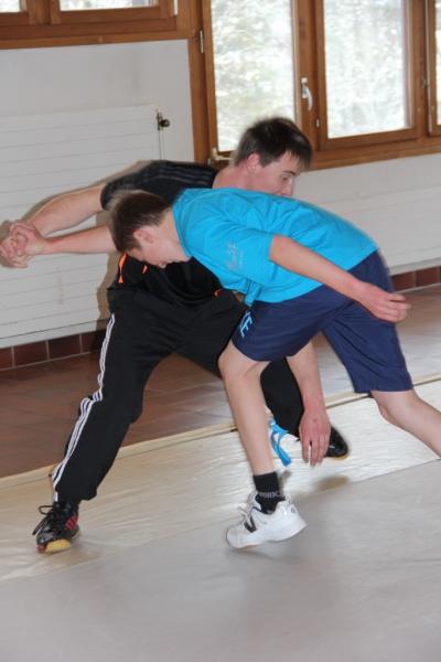 2014_giswil_trainingsweekend_40