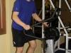 2014_giswil_trainingsweekend_14