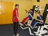 2014_giswil_trainingsweekend_17