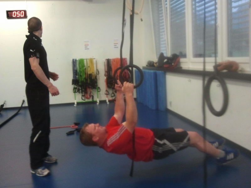 2014_Training_TopGym_08