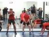 2014_Training_TopGym_01
