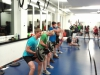 2014_Training_TopGym_02