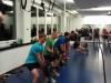 2014_Training_TopGym_03