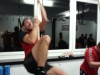 2014_Training_TopGym_06
