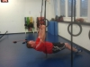 2014_Training_TopGym_09