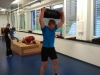 2014_Training_TopGym_11