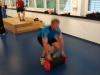 2014_Training_TopGym_12