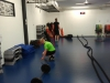 2014_Training_TopGym_13