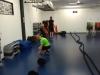 2014_Training_TopGym_13