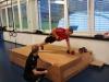 2014_Training_TopGym_14
