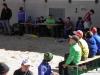 2018_ONSV_Jungschwingerlager_088