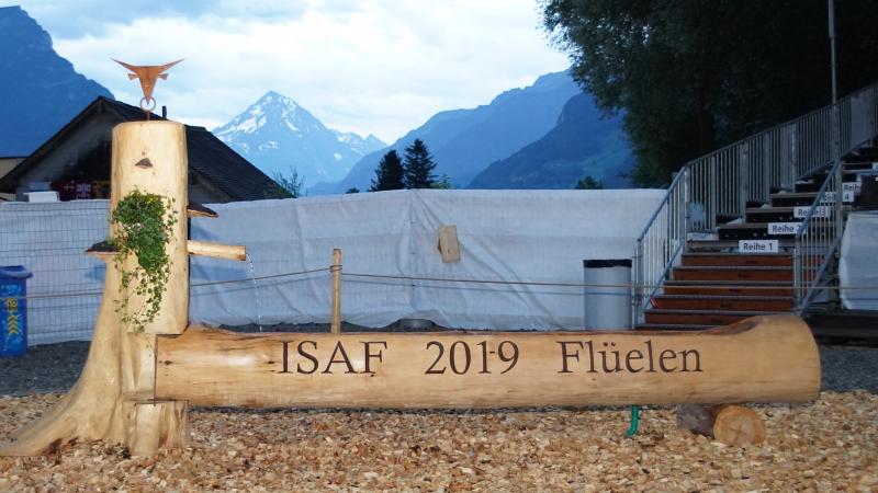 2019_ISAF_001