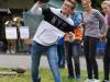 2019_Nichtkranzer-Hergiswil_032