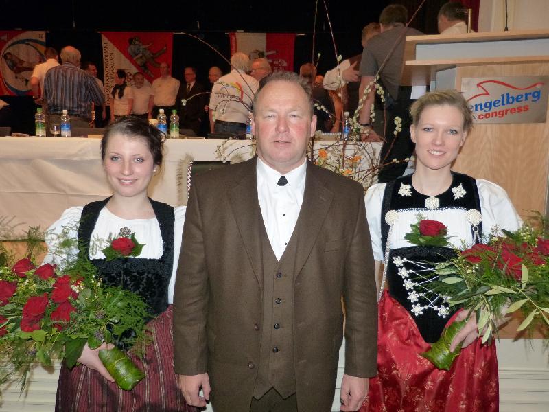 merz-sabrina-aebi-andreas-pfister-karin-von-links-2