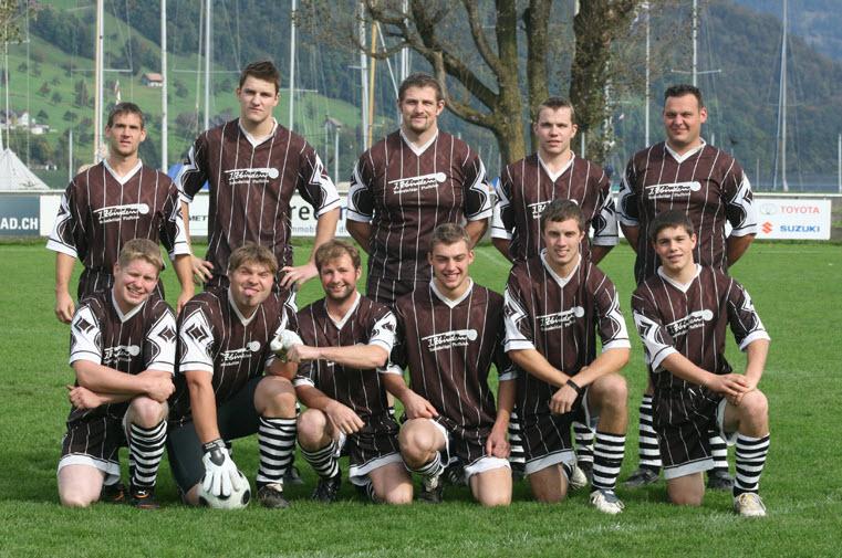 team_sws