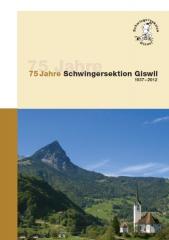 giswil_chronik_titelblatt