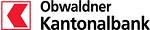 owkb_logo