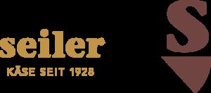 Seiler_Wort-Bildmarke